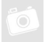 Gekkó formájú sörnyitós kulcstartó