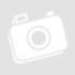 Kép 1/4 - Muntok só- és borsőrlő, környezetbarát